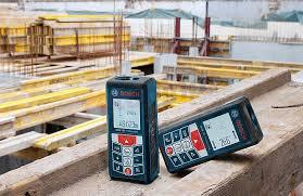 misuratore elettrico